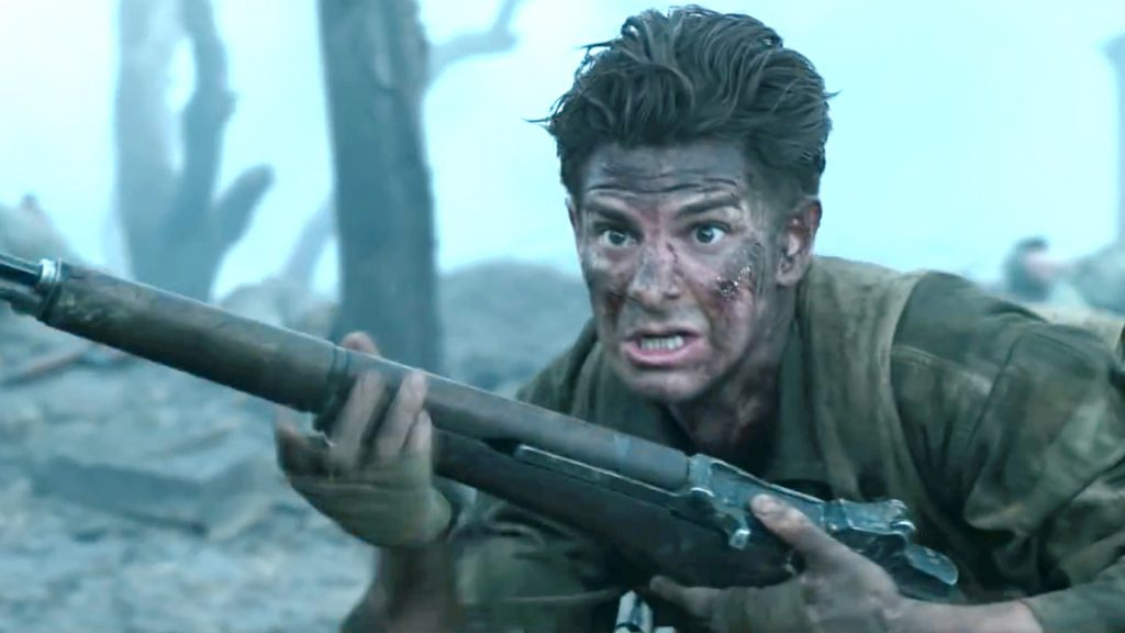Movies_HacksawRidge-1024x576