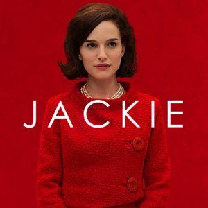 Movies_Jackie-300x300