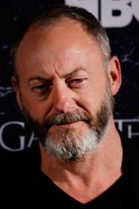 People_LiamCunningham-200x300