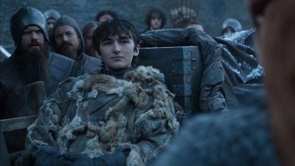 Bran-Stark-finally-arrived-in-Winterfell-1017035