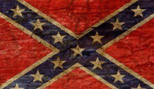 ConfederateControversy-300x174
