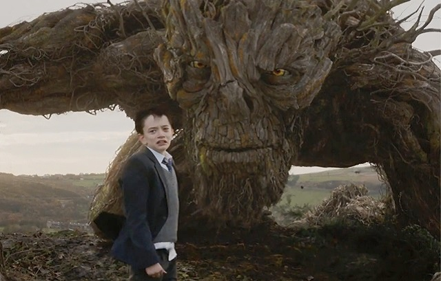 Movies_AMonsterCalls