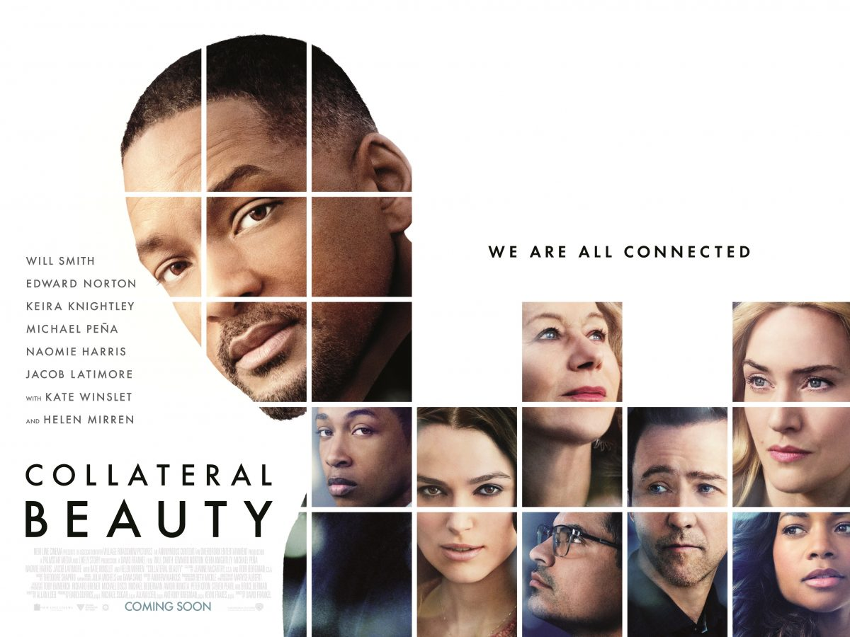 Movies_CollateralBeauty01