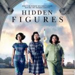 Movies_HiddenFigures-150x150