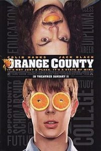 Movies_OrangeCounty-201x300