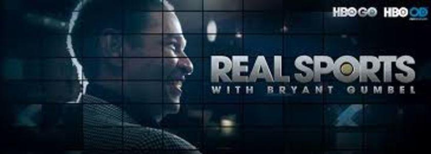 RealSport02