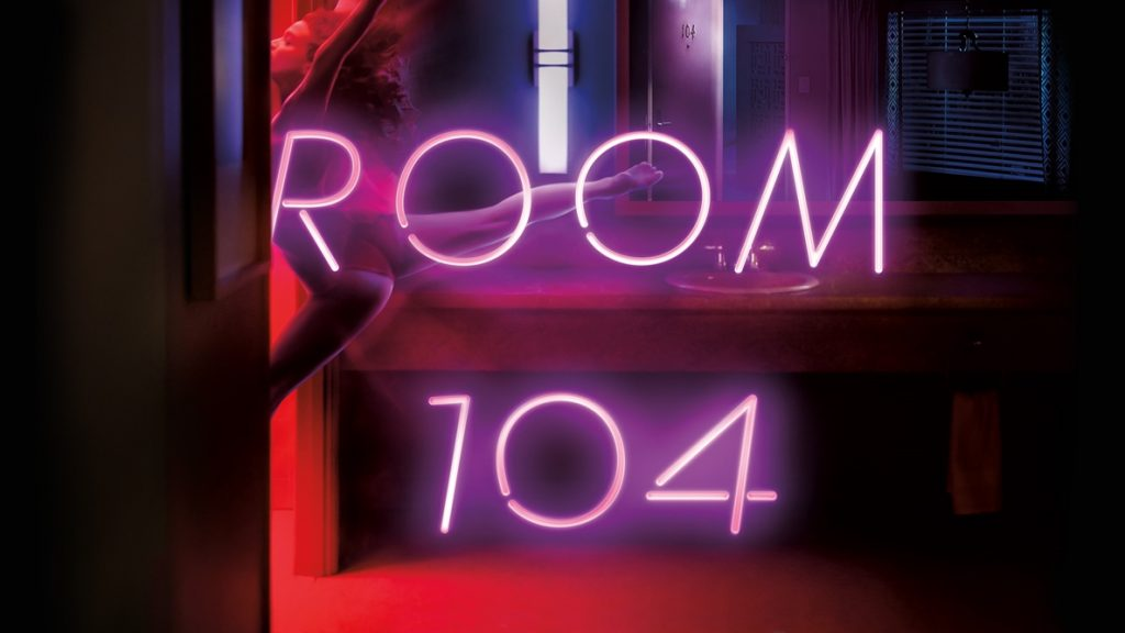 Room104_title-1024x576