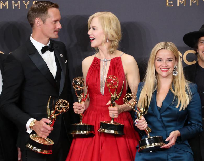 BigLittleLies_Emmys