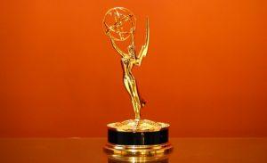 Emmy2017-e1505767322494-300x183