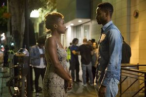 Insecure_S2Ep7-300x199
