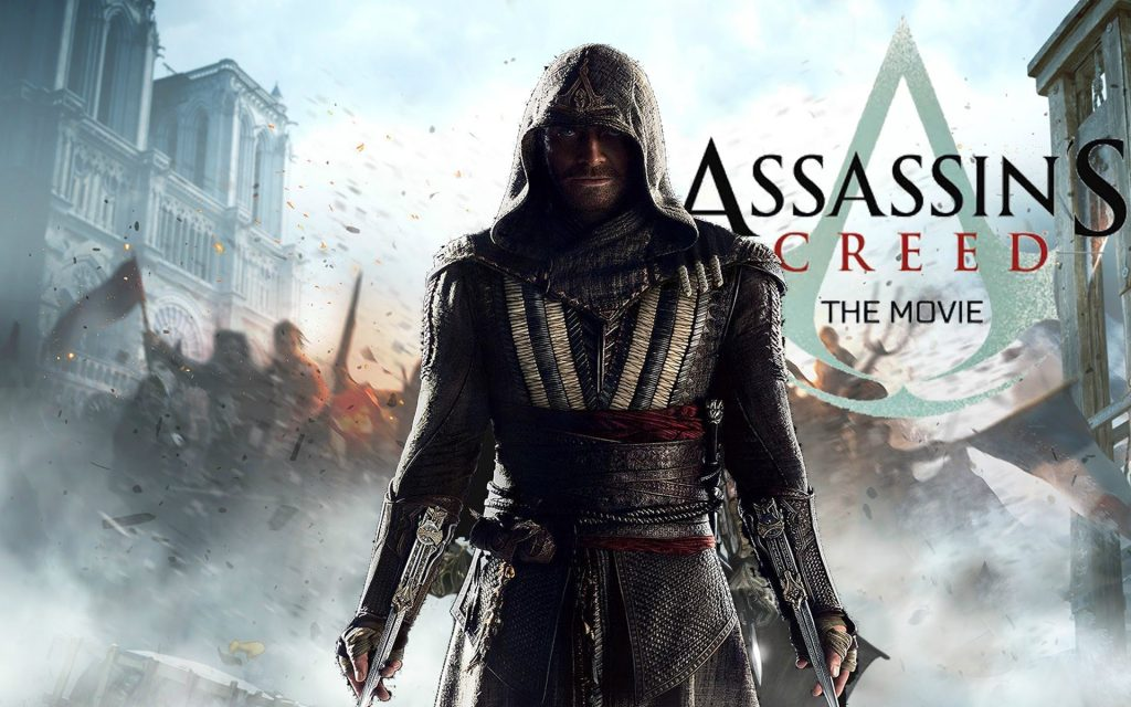 Movies_AssassinsCreed-1024x640
