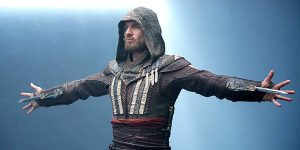 Movies_AssassinsCreed04-300x150