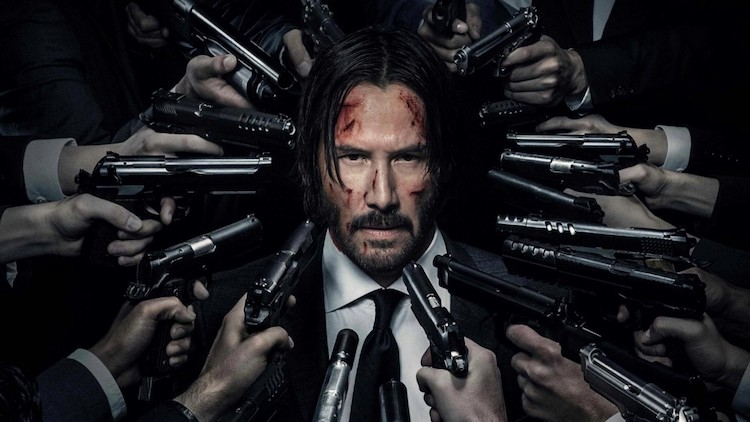 Movies_JohnWickChapter2
