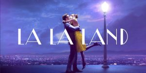 Movies_LaLaLand02-300x150