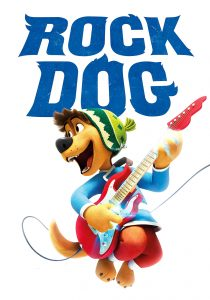 Movies_RockDog-210x300