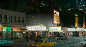 TheDeuce_TimesSquare-300x165