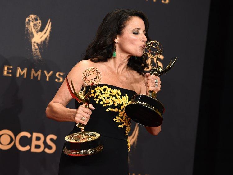 VEEP_Emmy