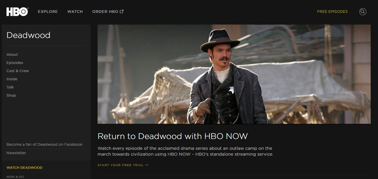 deadwood-movie-streaming-hbo-1