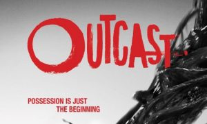 Cinemax_OutcastS2-300x181