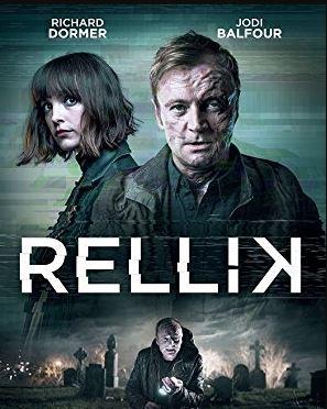 Cinemax_Rellik