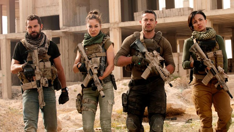Cinemax_StrikeBackS5