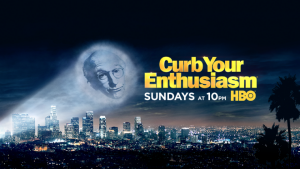 Curb_Sundays-300x169