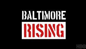 Docs_BaltimoreRising-300x171
