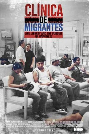 Docs_ClinicaDeMigrantes
