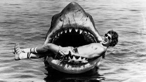 Docs_Spielberg01-300x169