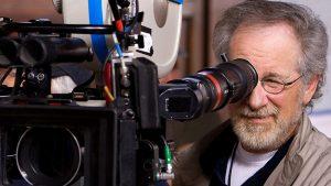 Docs_Spielberg03-300x169