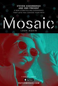 Mosaic_FirstPoster-202x300