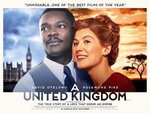 Movies_AUnitedKingdom-300x225