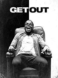 Movies_GetOut