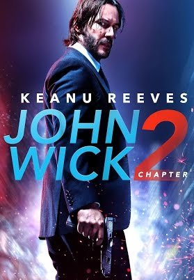 Movies_JohnWickChapter2Poster
