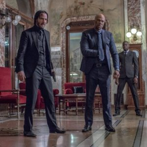 Movies_JohnWickChapter2pic-300x300