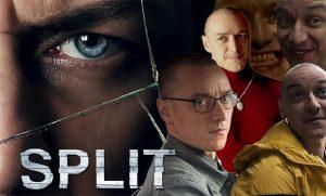 Movies_Split-300x181