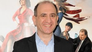 People_ArmandoIannucci-300x169