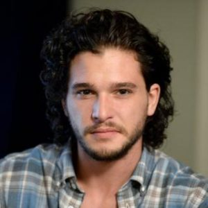 People_KitHarrington-300x300
