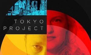TokyoProject-300x180