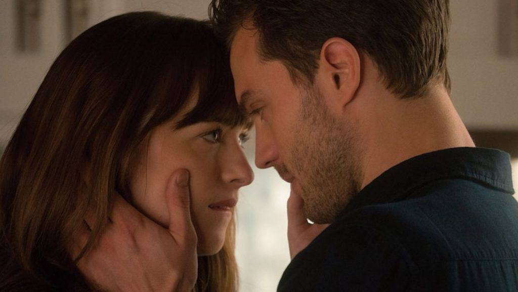 fifty_shades_darker_still_2_1-1024x577