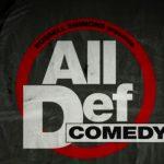 AllDefComedy02-150x150