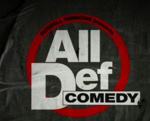 AllDefComedy02-300x242