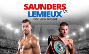 Boxing_SaundersVsLemieux-300x182