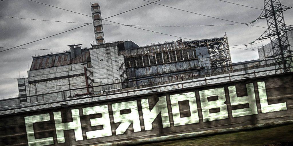 Chernobyl-1024x512