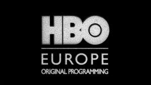 HBOEurope-300x169