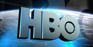 HBO_Chrome-300x153