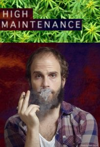 HighMaintenance_S2-204x300