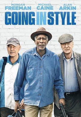 Movies_GoingInStyleposter