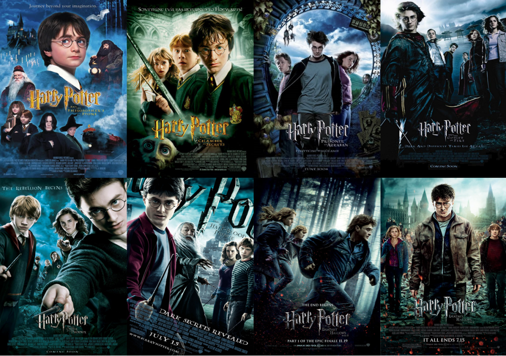 Movies_HarryPotterFranchise-1024x721