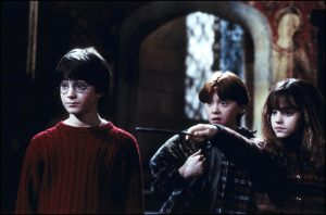 Movies_HarryPotterFranchise02-300x198